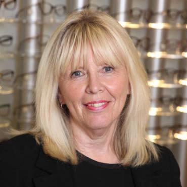 Heather Lunn